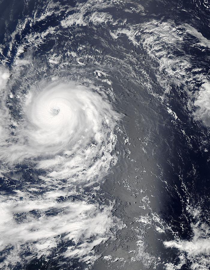 Uragano Igor - 11 Settembre 2010 Igor_a10