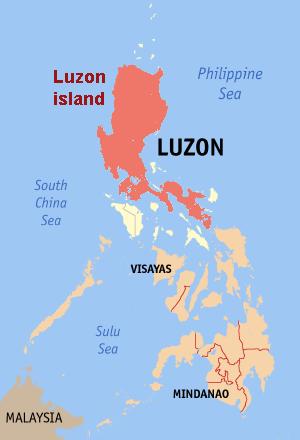 Tifone Megi Map_lu10