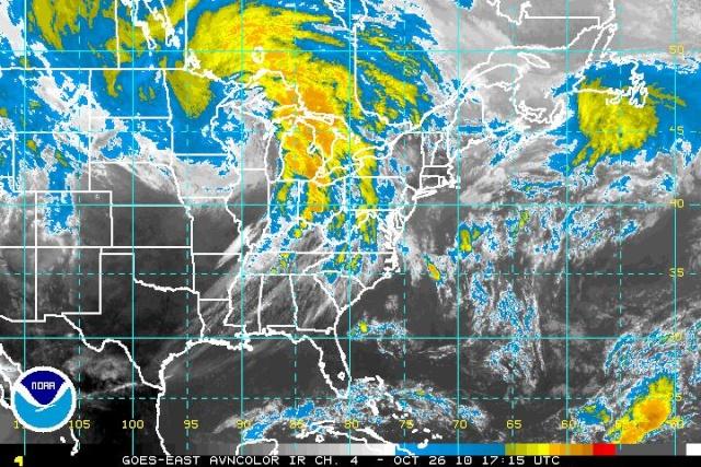 La Super Tempesta del 2010 Sateli10
