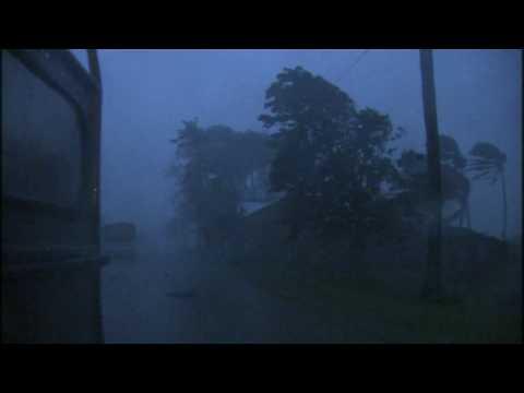 Tifone Megi Typhoo11