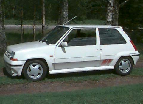 Problemi Renault 5GT Turbo - Pagina 3 R5gte010