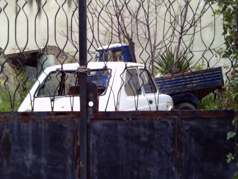 Auto Abbandonate Pict0014