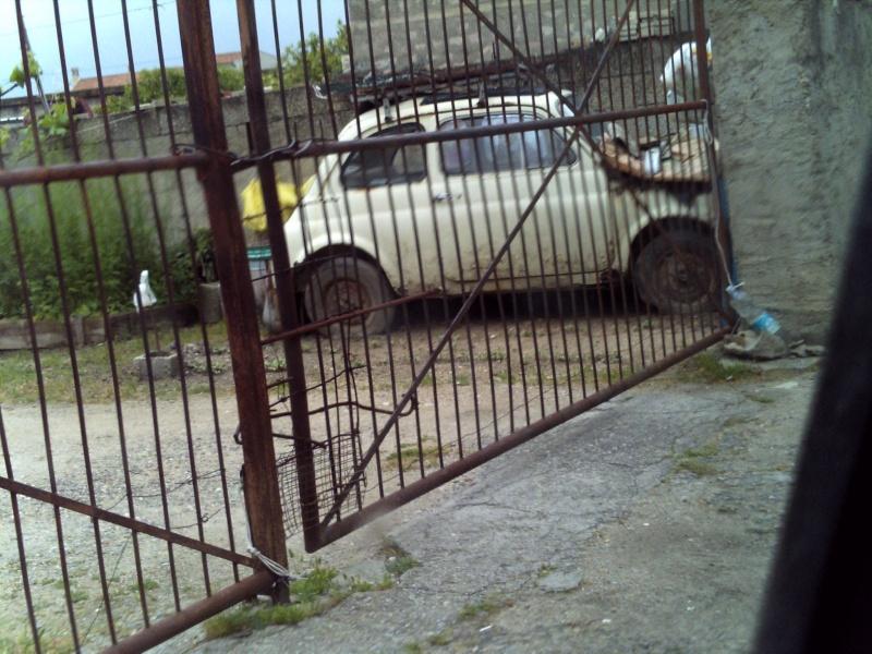 Auto Abbandonate - Pagina 21 Pict0070