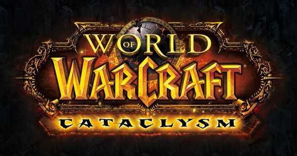 [ RECRUTEMENT ] Nymphe Paladin Retribution Interserveur Wow-ca10