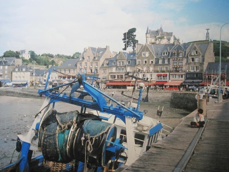 Ille et Vilaine : Cancale, perle de la Bretagne nord La_cal10