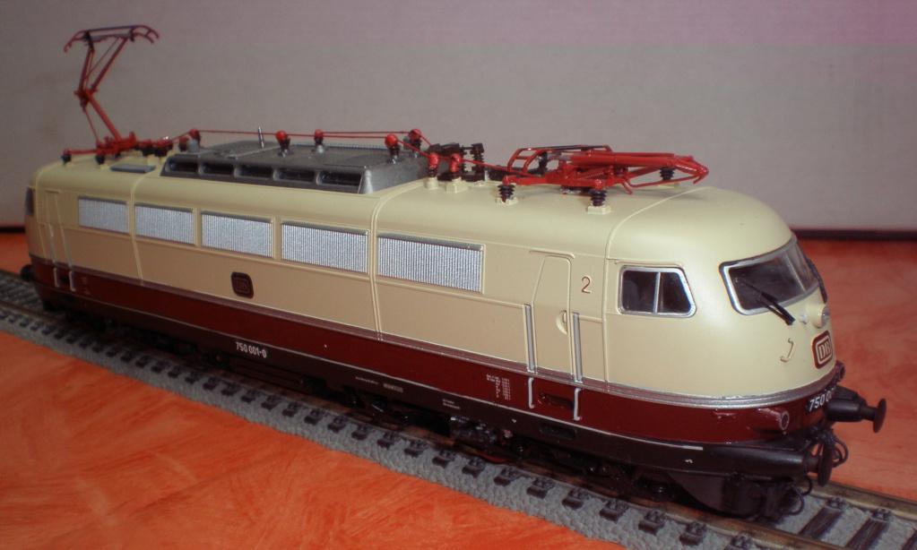 Bahndienstfahrzeug 750 001-0 in Spur HO 750_110