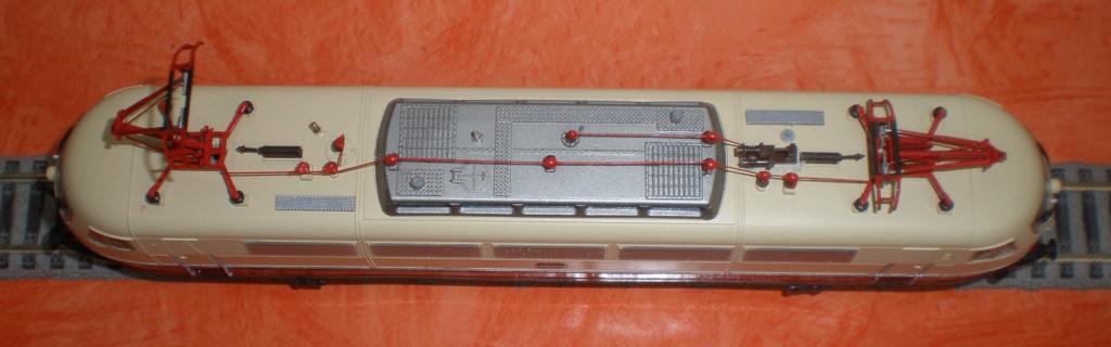 Bahndienstfahrzeug 750 001-0 in Spur HO 750_310