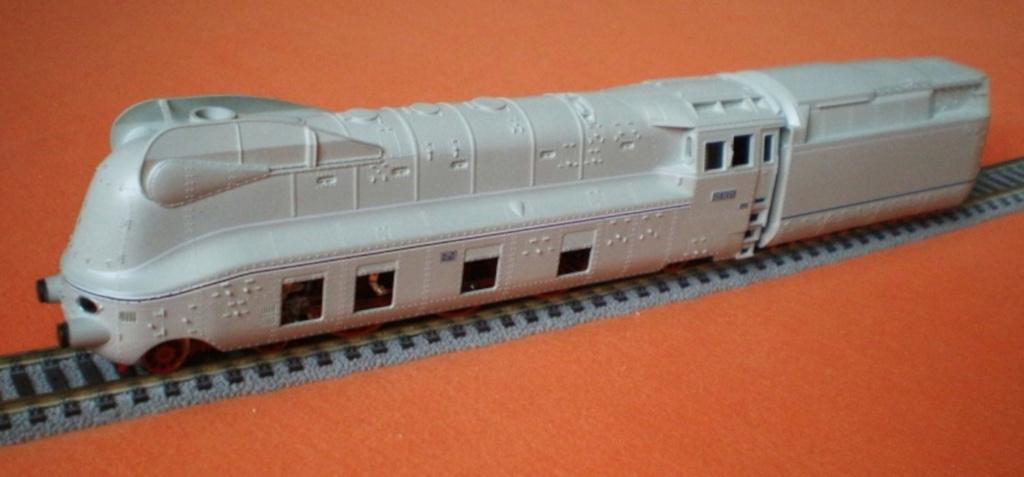 Die Baureihe 03.10 der DB in Spur HO Br_03_11