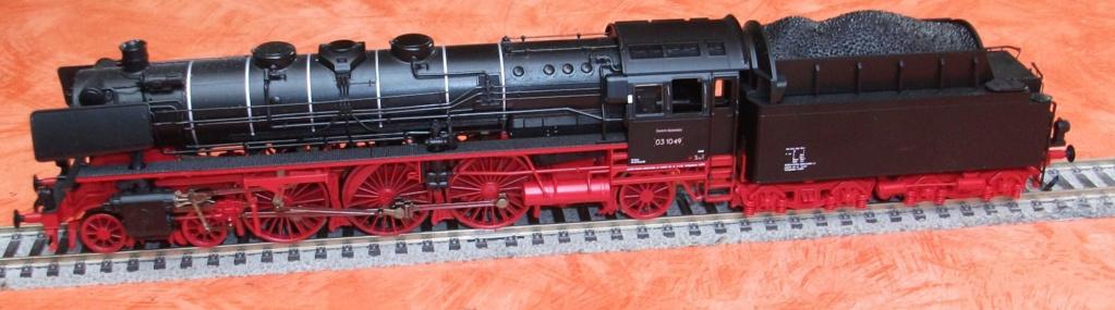 Die Baureihe 03.10 der DB in Spur HO Br_03_12