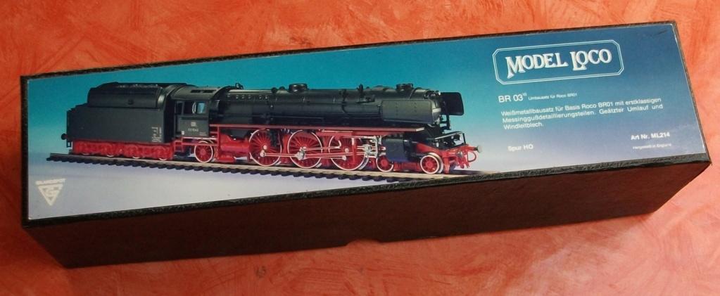 Die Baureihe 03.10 der DB in Spur HO Br_03_20
