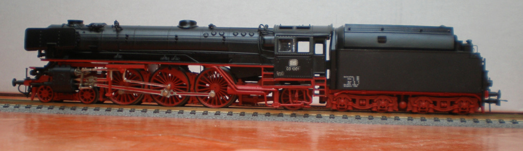 Die Baureihe 03.10 der DB in Spur HO Br_03_24