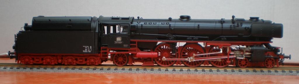 Die Baureihe 03.10 der DB in Spur HO Br_03_25