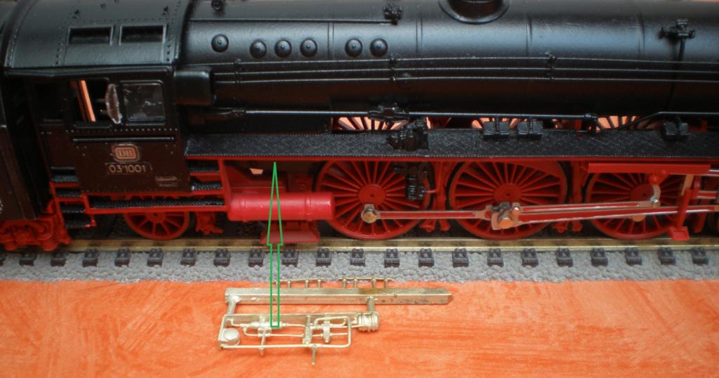 Die Baureihe 03.10 der DB in Spur HO Br_03_27
