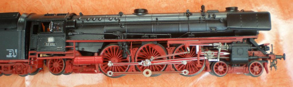 Die Baureihe 03.10 der DB in Spur HO Br_03_29