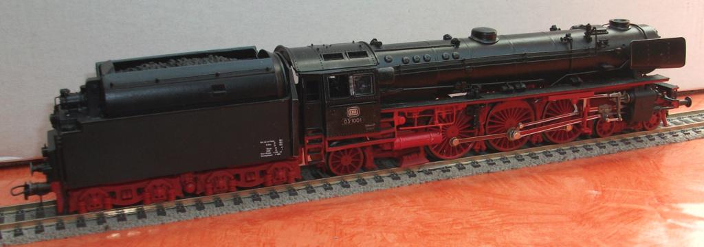 Die Baureihe 03.10 der DB in Spur HO Br_03_30