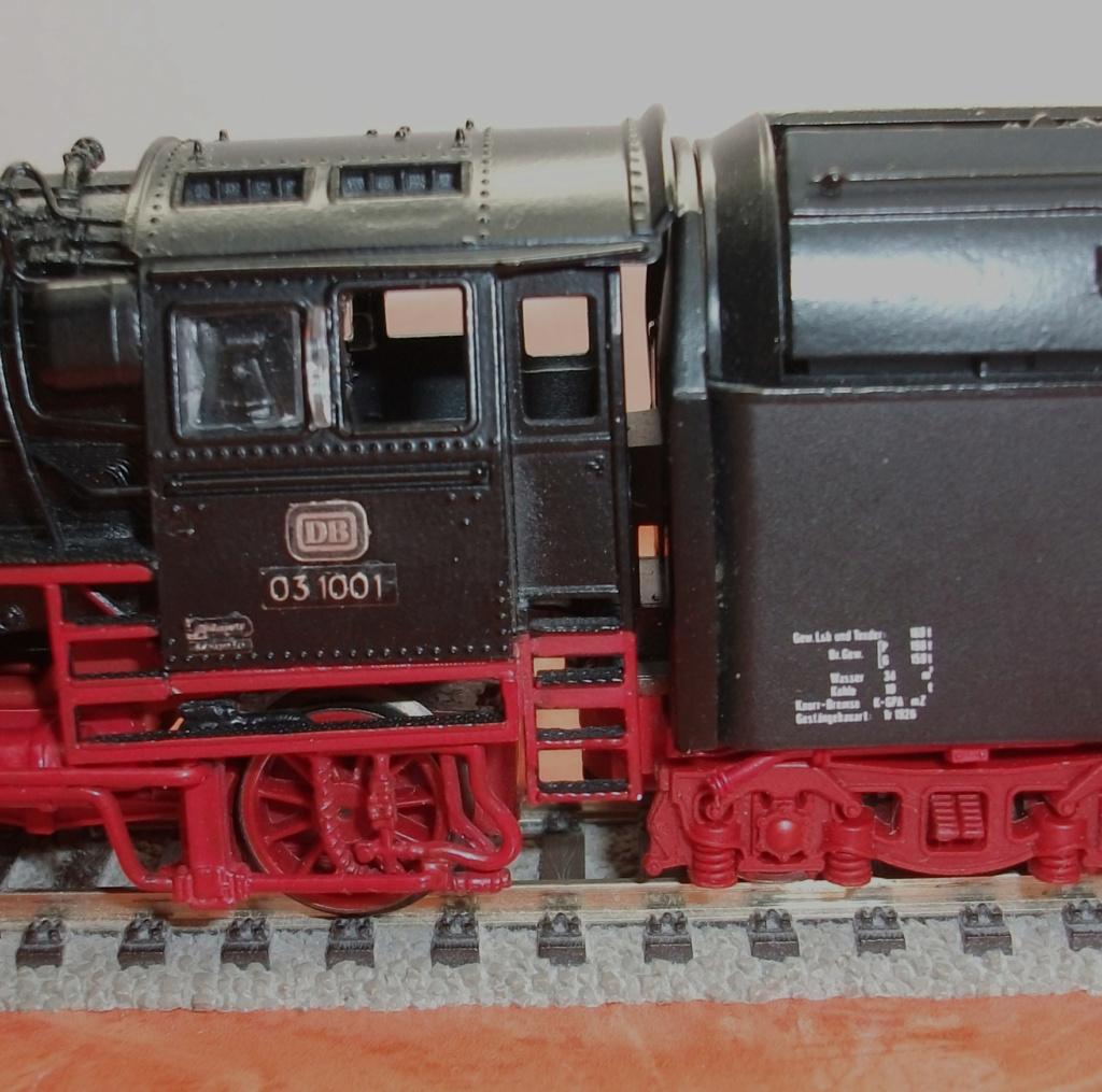 Die Baureihe 03.10 der DB in Spur HO Br_03_34