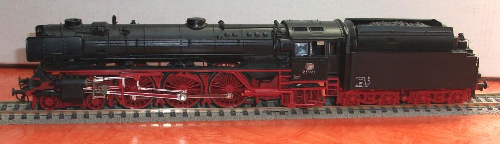 Die Baureihe 03.10 der DB in Spur HO Br_03_36