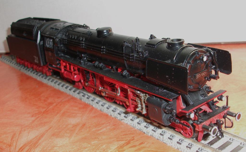 Die Baureihe 03.10 der DB in Spur HO Br_03_37