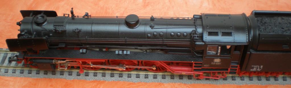 Die Baureihe 03.10 der DB in Spur HO Br_03_38