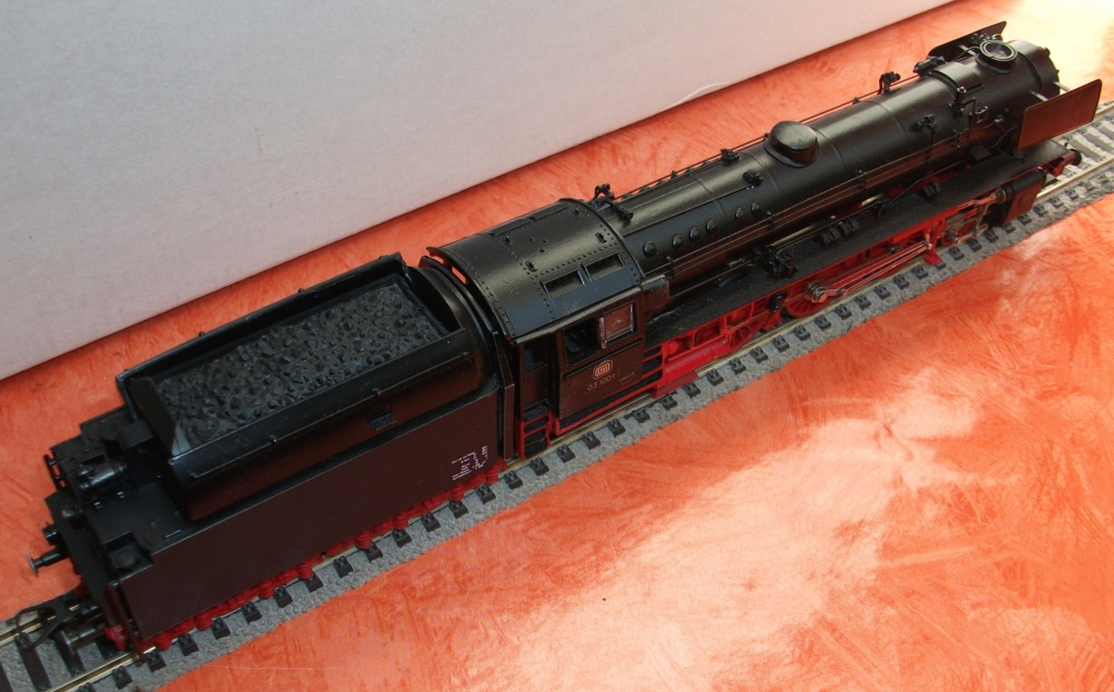 Die Baureihe 03.10 der DB in Spur HO Br_03_39