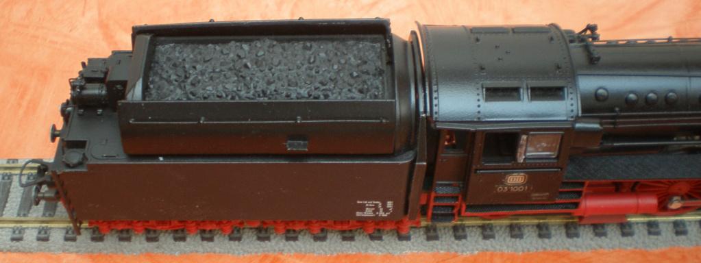 Die Baureihe 03.10 der DB in Spur HO Br_03_40