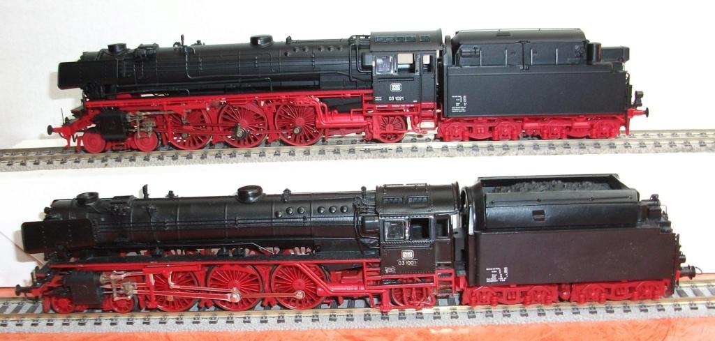 Die Baureihe 03.10 der DB in Spur HO Br_03_42
