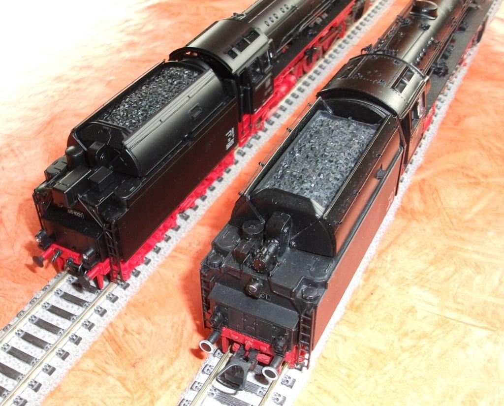 Die Baureihe 03.10 der DB in Spur HO Br_03_43