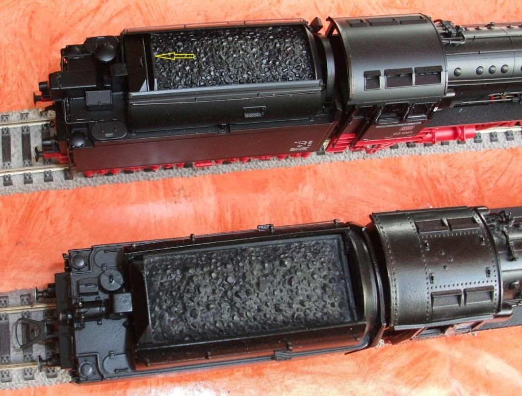 Die Baureihe 03.10 der DB in Spur HO Br_03_44