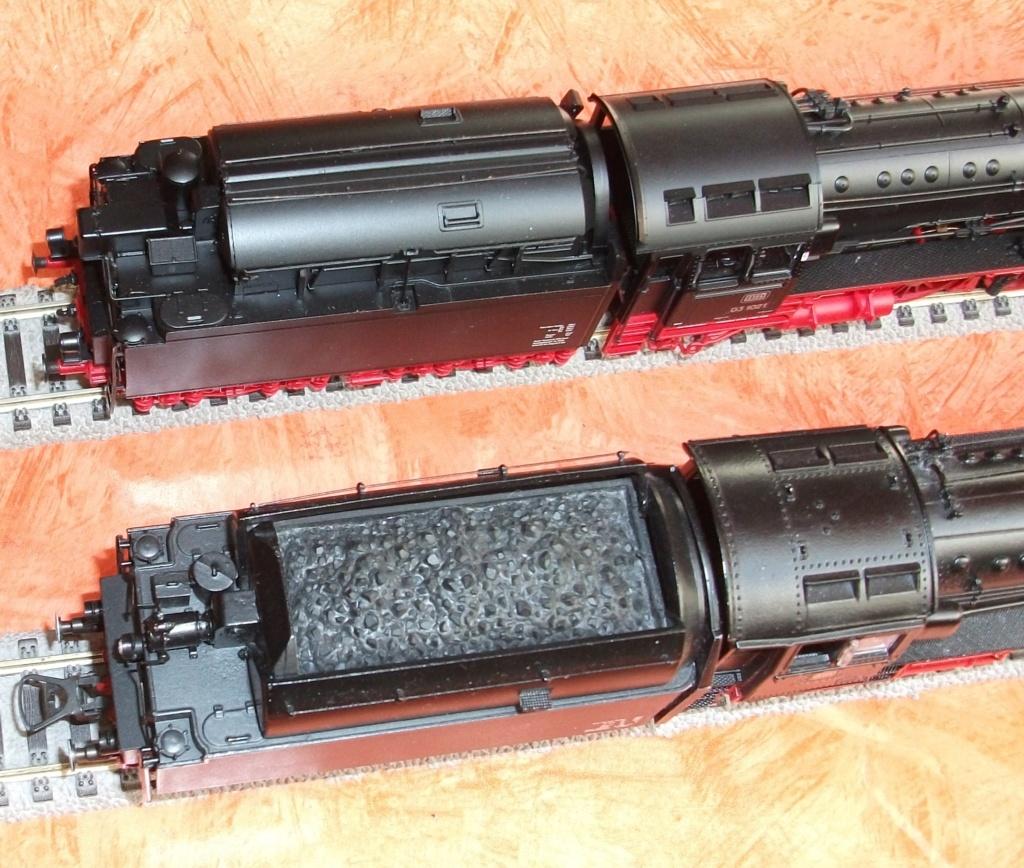 Die Baureihe 03.10 der DB in Spur HO Br_03_47