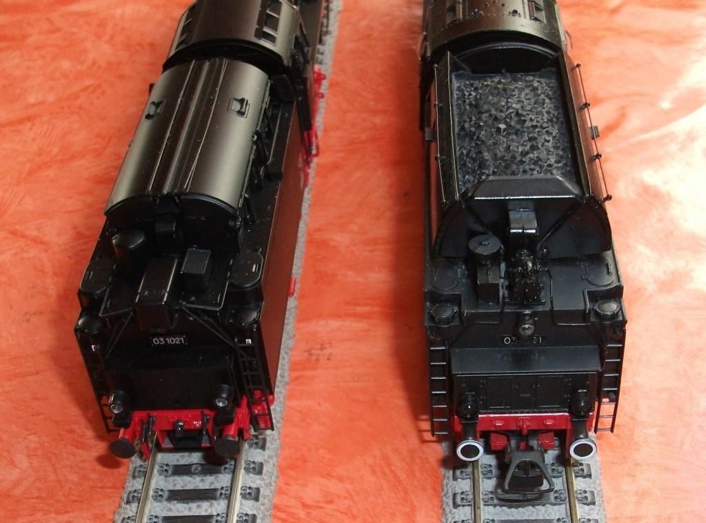 Die Baureihe 03.10 der DB in Spur HO Br_03_48