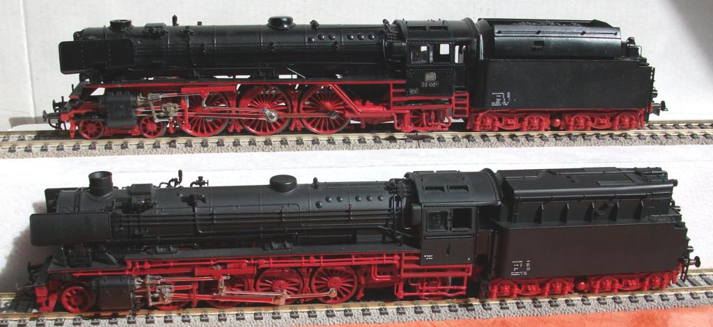 Die Baureihe 03.10 der DB in Spur HO Br_03_49