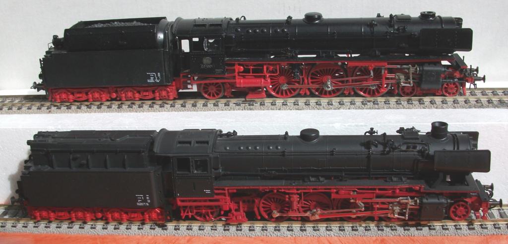 Die Baureihe 03.10 der DB in Spur HO Br_03_50