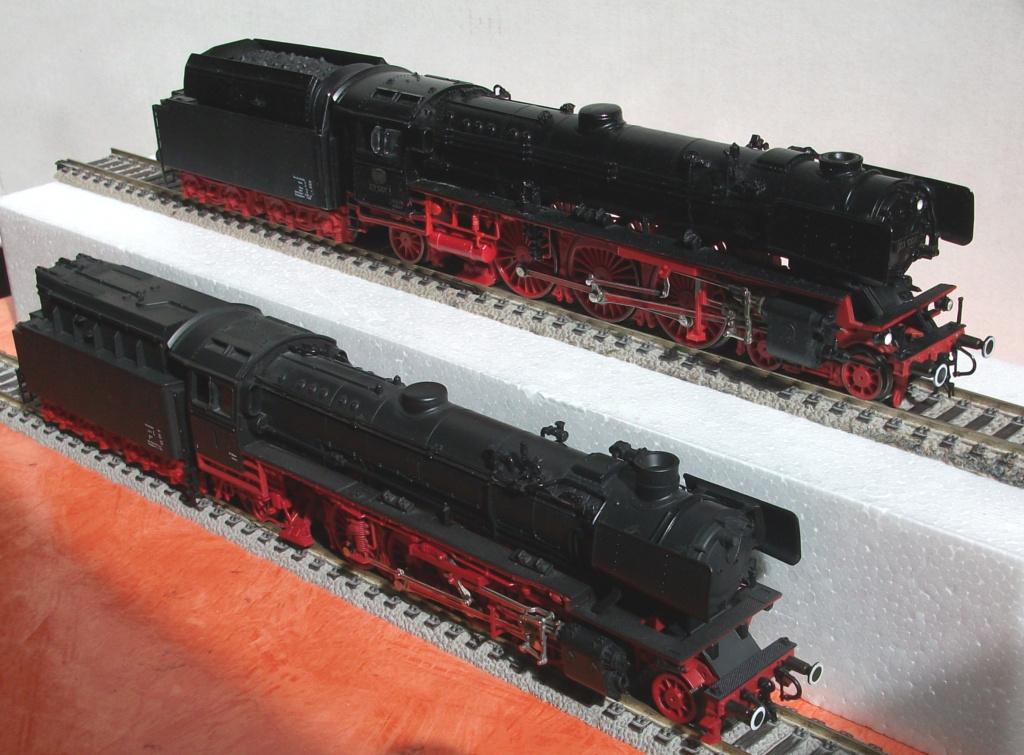 Die Baureihe 03.10 der DB in Spur HO Br_03_51