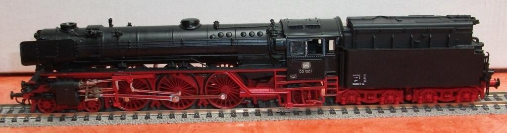 Die Baureihe 03.10 der DB in Spur HO Br_03_52