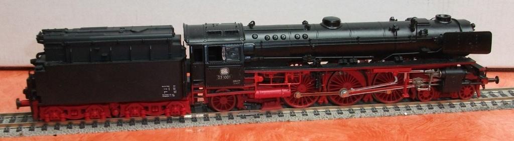 Die Baureihe 03.10 der DB in Spur HO Br_03_53