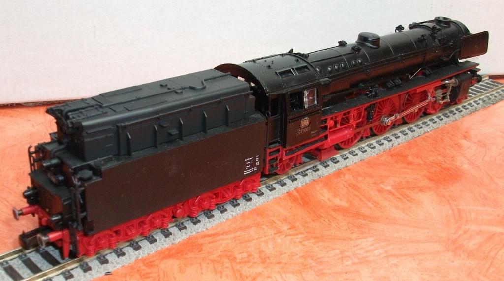 Die Baureihe 03.10 der DB in Spur HO Br_03_54