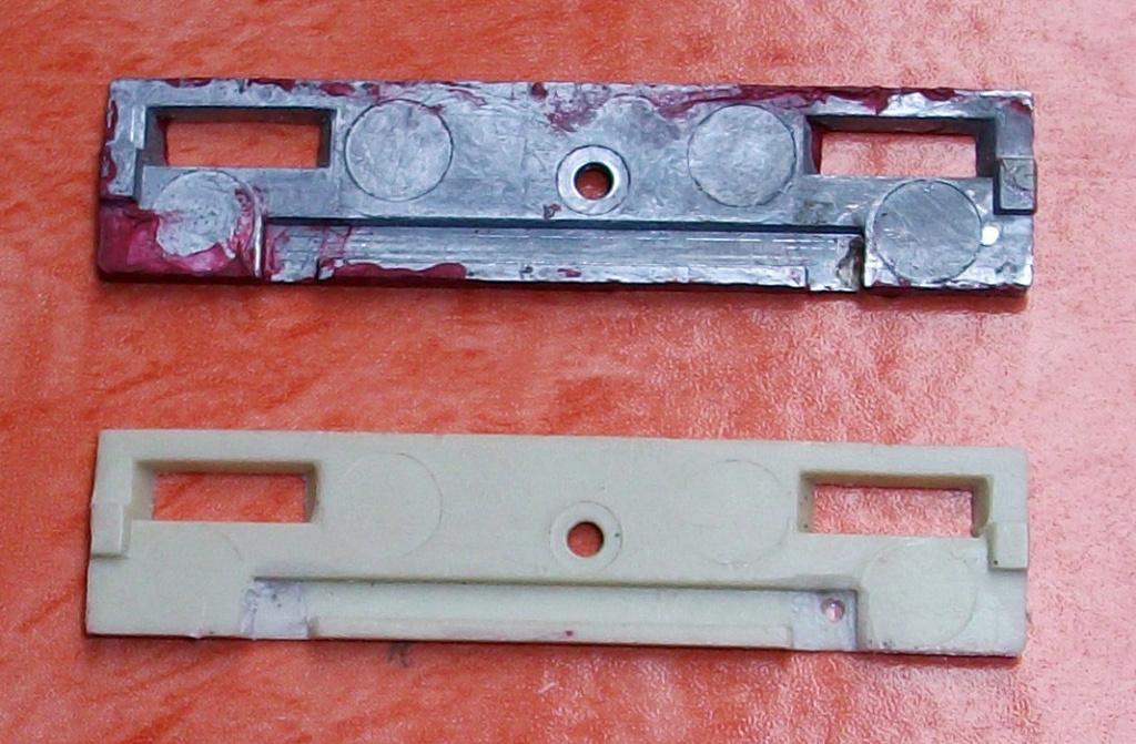Das Urglaskastl in Spur HO - Seite 2 Ur_3710