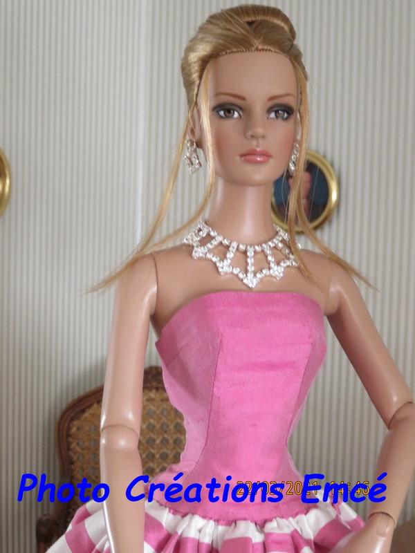 Nos plus belles demoiselles Tonner !! - Page 25 12884610