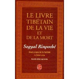 Le livre tibétain de la vie et de la mort 51px3f10
