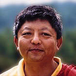 Les deux visages de l'esprit - Lama Jigmé Rinpoché Accjig11