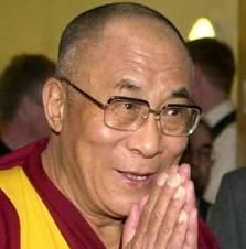 76 ème anniversaire de Sa Sainteté le Dalaï Lama Index10