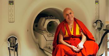 Neurosciences et méditation Low_ma10