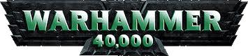 [ARKHAM EVENT] Arkham's 1st birthday party - Fri 20th May 2011 - 2pm until the last man leaves  40k10