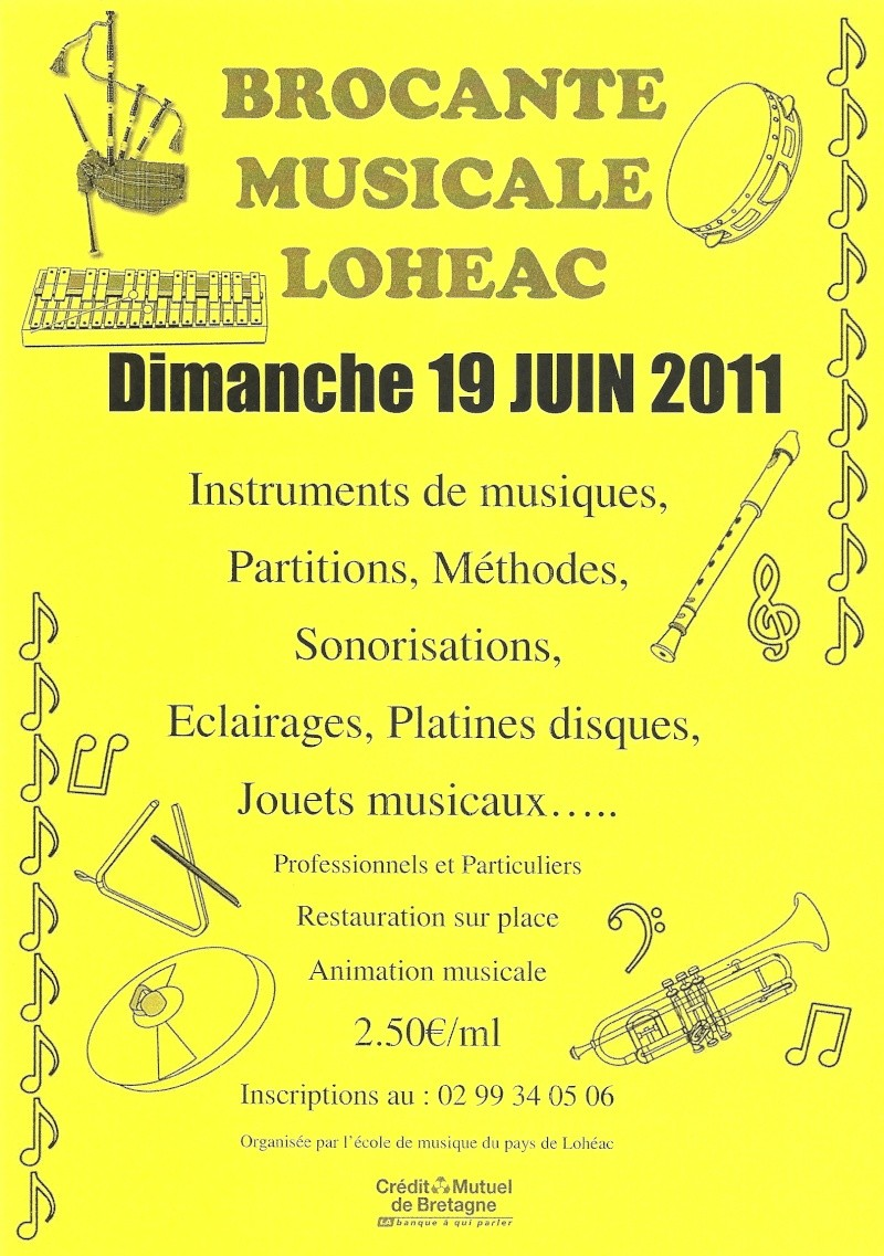 Recherche musiciens disponibles Numari14