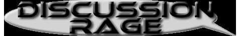 ForumAdvent Acivement! Logo1110