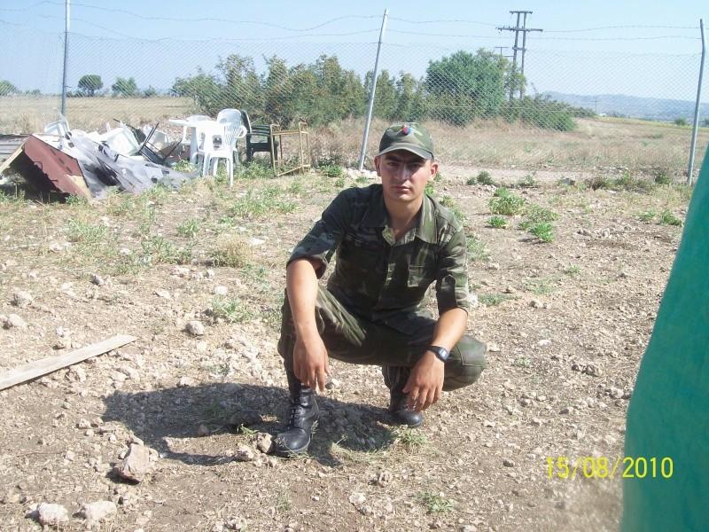 Asker Resimlerim 15/08/2010 100_3110