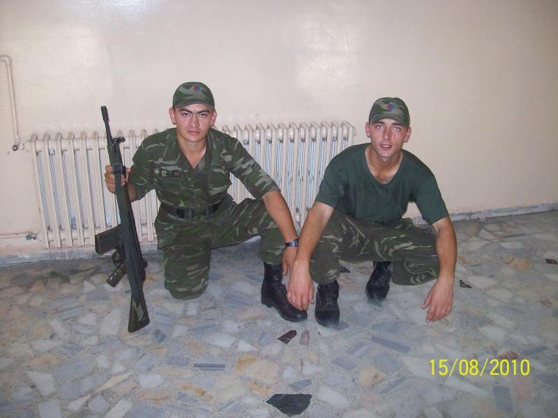 Asker Resimlerim 15/08/2010 100_3112