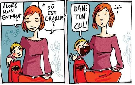 Screens délirants - Page 5 Dtc_bm10