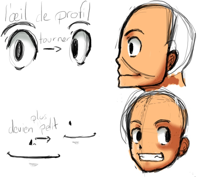 Proposition d'expressions Image016