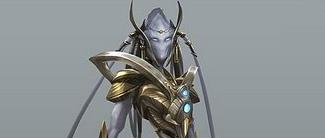 Conseil StarCraft2